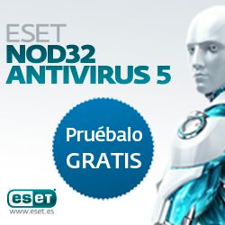 klosions_ESET_Antivirus_Pruebalo_Gratis
