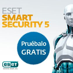 Klosions Prueba Gratis Smart Security
