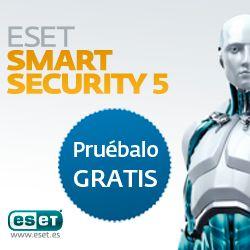 Klosions Prueba Gratis Smart Security