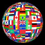 klosions web idiomas
