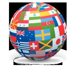 export_globe