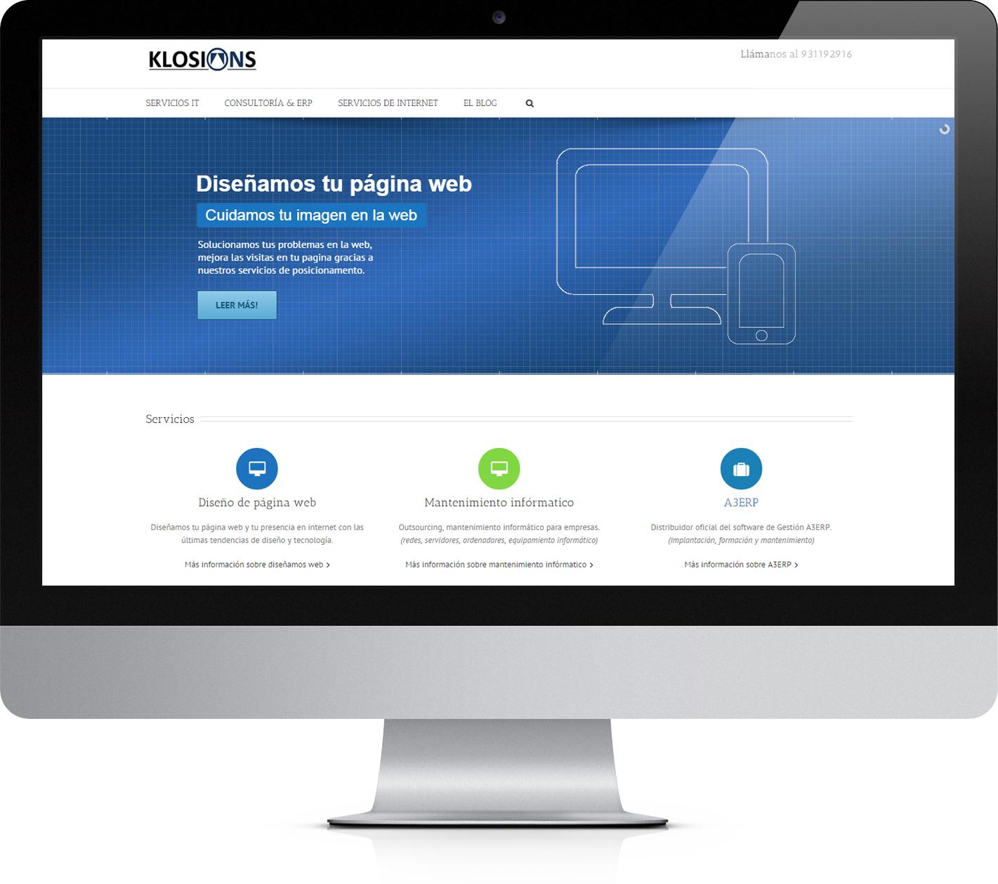 mac-web1